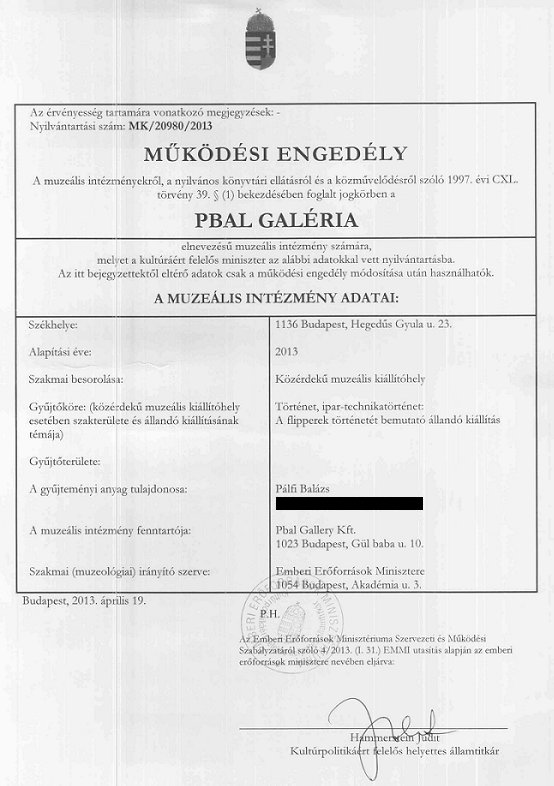miniszteriumi_engedely